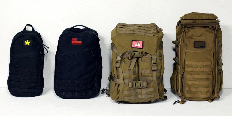 gear_list_packs