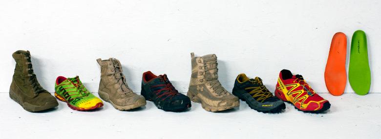 gear_list_shoes