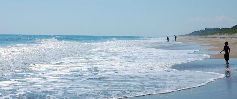 grs015_beach_2